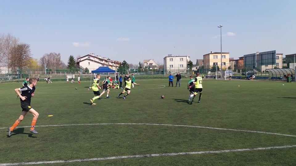 XX Igrzyska Młodzieży Szkolnej