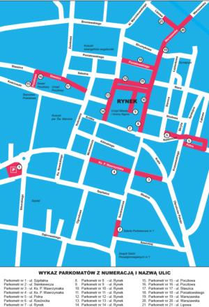 mapa-spp