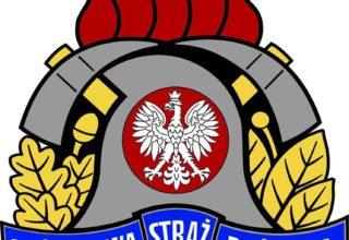 Kolejny element pakietu startowego podczas VI Ulicznego Biegu św. Marcina o Puchar Burmistrza Miasta i Gminy Kępno