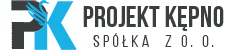 Projekt Kepno-Kolejna witryna oparta na WordPressie