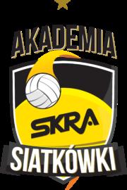 logo_akademia (1)