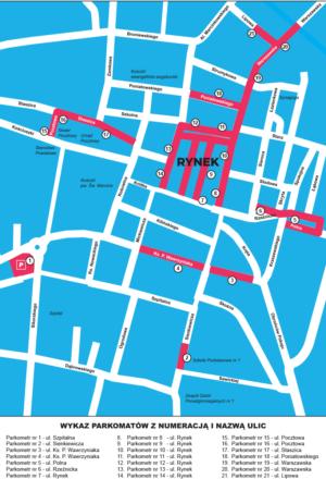 mapa-spp-poprawiona