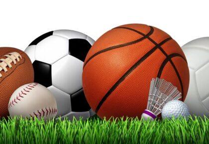 Sukcesy Gminnych szkół podstawowych w sporcie szkolnym !