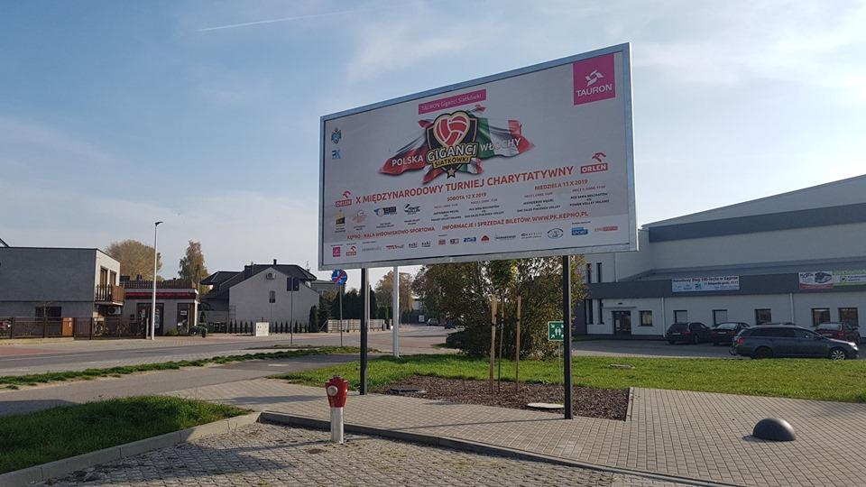reklama-2