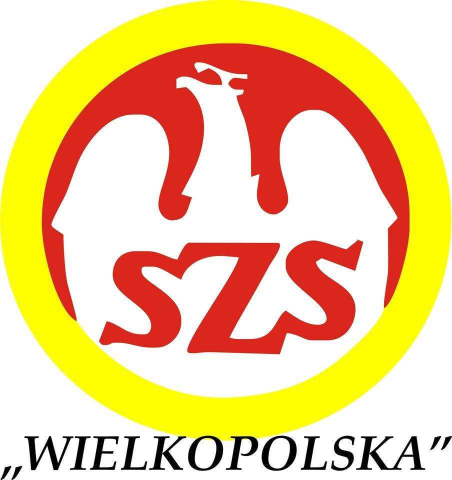 XXII Igrzyska Dzieci oraz Młodzieży Szkolnej czas start !